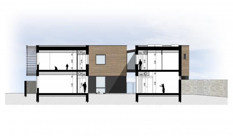 architecture dynamo. Black Bedroom Furniture Sets. Home Design Ideas